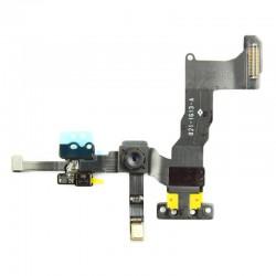 Remplacement Caméra Frontale pour iPhone SE Apple