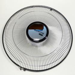 ventilateur turbo silence rowenta le. Black Bedroom Furniture Sets. Home Design Ideas
