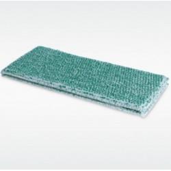 Lingettes Microfibres pour Nettoyeur de Vitres Vorwerk