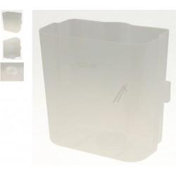 Réservoir Eau Non Equipé pour Réfrigérateur Congélateur SRB2900 XAqua Signature
