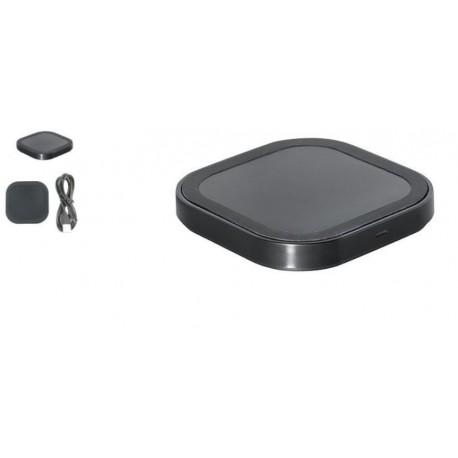 Chargeur à Induction pour GSM Compatible QI
