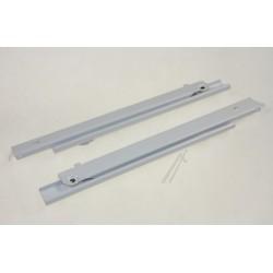 Glissière Extensible pour Réfrigérateur KIR38A52 Bosch