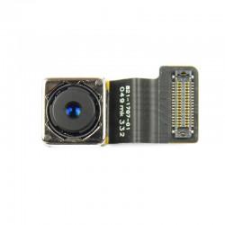Appareil Photo iPhone SE Apple