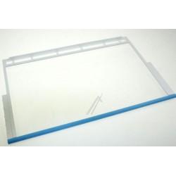 Volet pour Réfrigérateur Congélateur KIN86VS30 Bosch