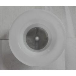 Filtre pour Poële R421E Zibro Kamin