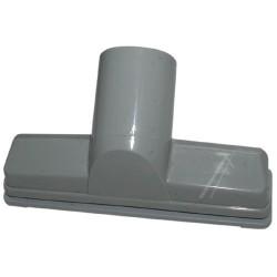 Suceur Ventouse Gris pour Aspirateur Family / Business / GS/GM80(C) / GD1010 Nilfisk