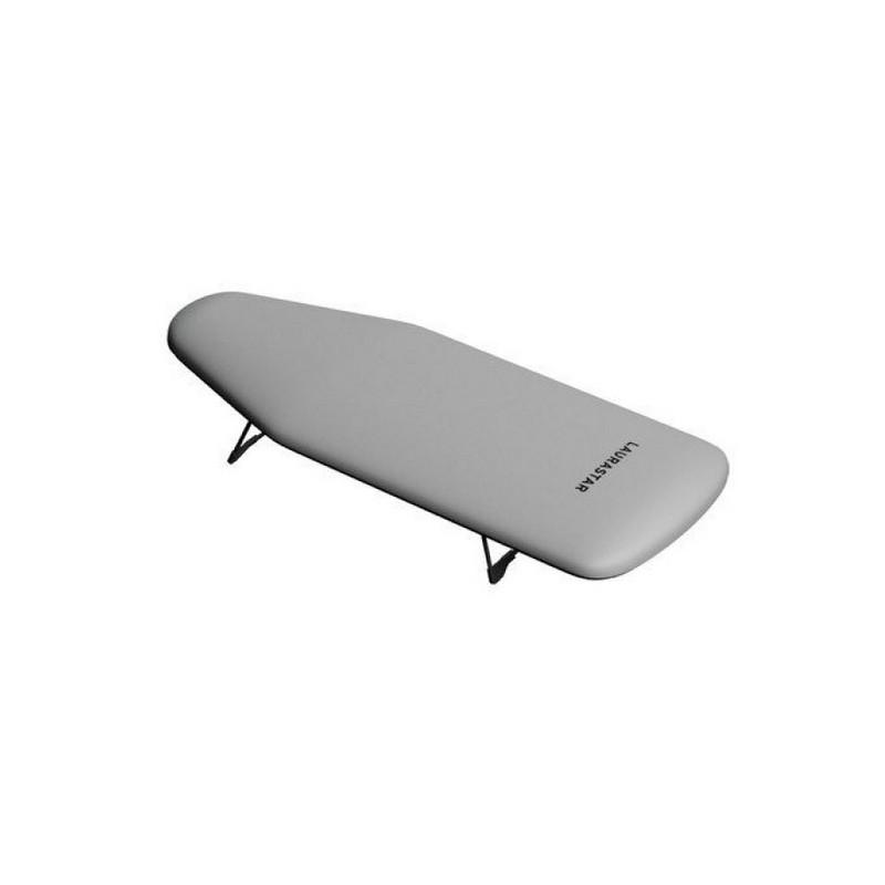 Petite Table De Repassage Xs Board Laurastar