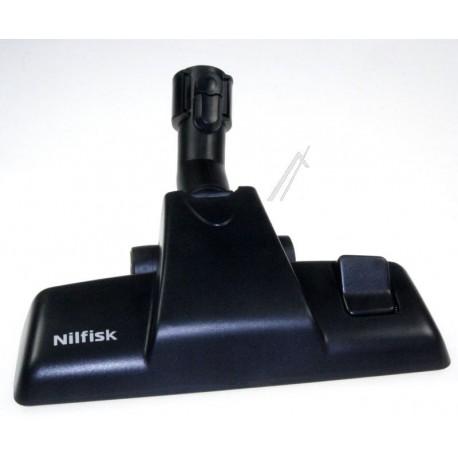 Brosse daspirateur Nilfisk 107413006