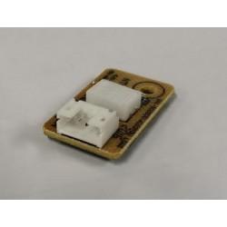Sonde D'humidité & Température pour Déshumidificateur D516 Zibro