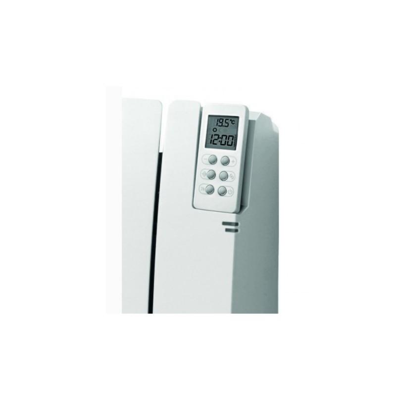 Boitier Thermostat Eos 2 Blanc Pour Radiateur Delonghi Le Sav Ventes Et Commande De Piece Pour La Reparation De Boitier Thermostat Eos 2 Blanc Pour Radiateur Delonghi