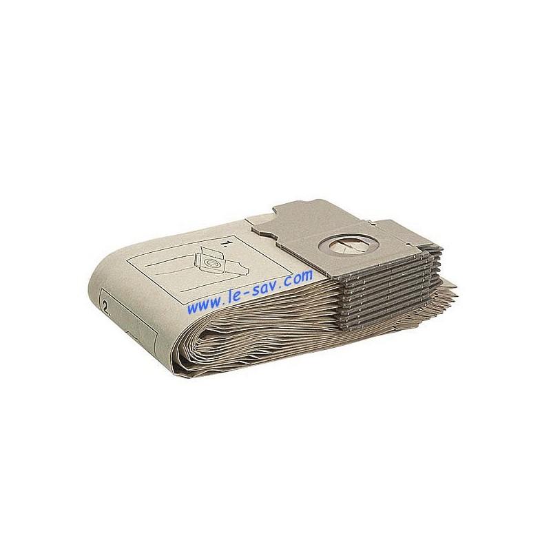 c33f889d7d25fd Sacs filtres aspirateur pro kärcher cv36 & cv46 – Le SAV : ventes et ...