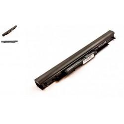 Batterie 14.8V pour Ordinateur HP