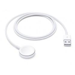 Câble de Charge Magnétique pour Apple Watch 1M