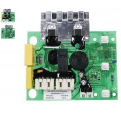 Module Electronique pour Broyeur Bosch
