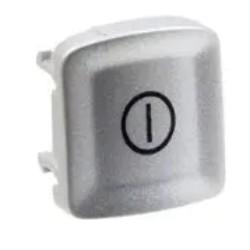 Bouton Interrupteur Marche Arrêt pour Aspirateur AR180 Electrolux