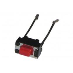 Micro Interrupteur pour Autoradio Philips