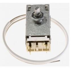 Thermostat pour Réfrigérateur DF02X Ariston