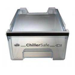 Bac Chiller Safe pour Réfrigérateur KGN36X43 Bosch