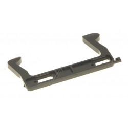 Crochet de Porte pour Micro-Onde Proline