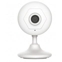 Caméra Wifi HD Intérieur 720 P