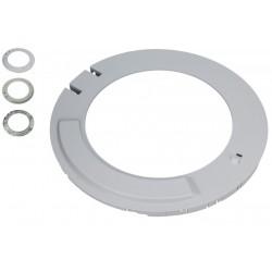 Cadre Intérieur du Hublot pour Lave-Linge Bosch