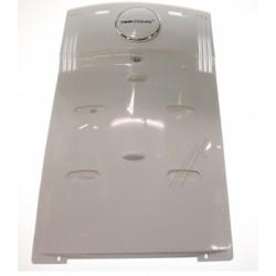 Couvercle Evaporateur Complet + Ventilateur pour Réfrigérateur RF62HEPN Samsung