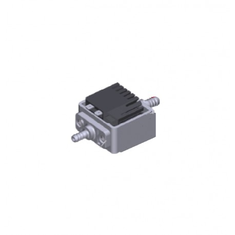 Pompe de Remplacement 230V pour Nettoyeur Injecteur Extracteur Kärcher
