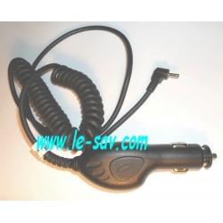 Câble allume-cigare GPS Magellan