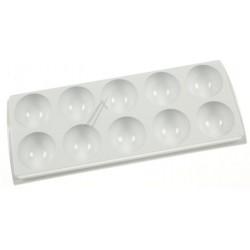 Bac 10 Oeufs pour Réfrigérateur Liebherr