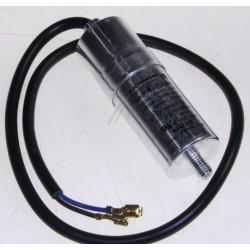 Condensateur MFB MP4 pour Réfrigérateur Liebherr