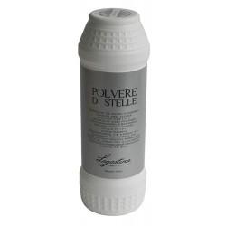 Poudre des Etoiles Nettoyant Inox pour Autocuiseur / Cocottes Lagostina / SEB / Moulinex