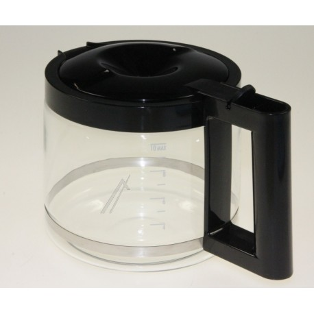 verseuse pour cafeti re expresso bco 410 bco 415 delonghi le sav ventes et commande de. Black Bedroom Furniture Sets. Home Design Ideas