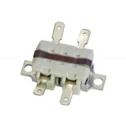 Thermostat pour centrale vapeur/nettoyeur vapeurAstoria