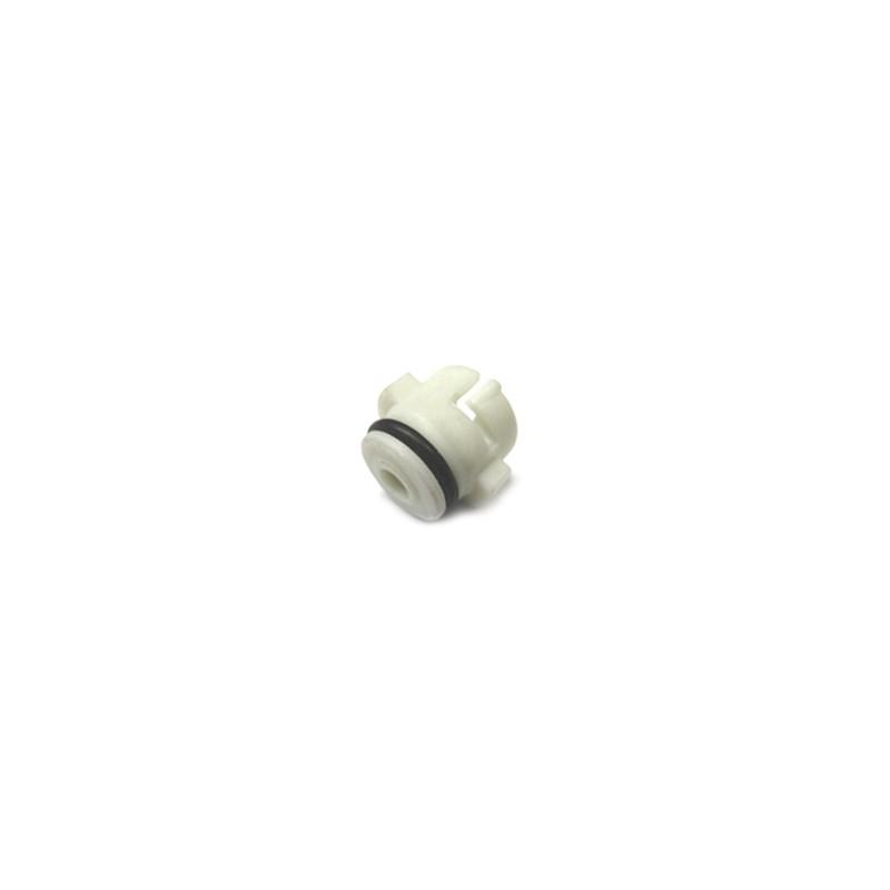 Bouchon exterieur de culasse pour nettoyeur haute pression k rcher le sav ventes et commande - Pieces detachees nettoyeur haute pression ...