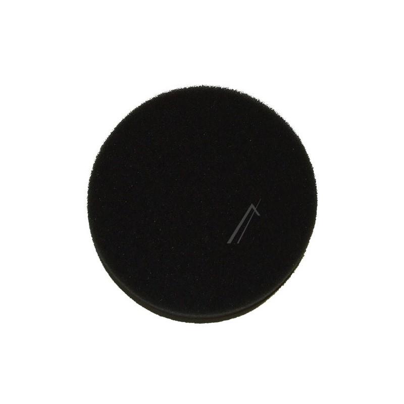 filtre mousse pour aspirateurs air force rowenta le sav ventes et commande de pi ce pour la. Black Bedroom Furniture Sets. Home Design Ideas