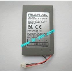 Batterie manette sans fil Sony PS3