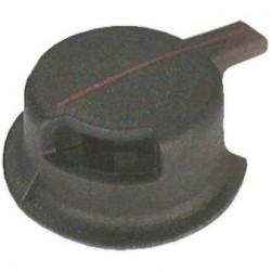 Soupape autocuiseur Sensor 1 Seb