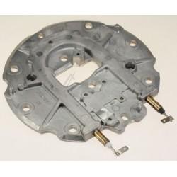 G n rateur vapeur pro minute gv6600 calor le for Centrale vapeur professionnelle pour pressing