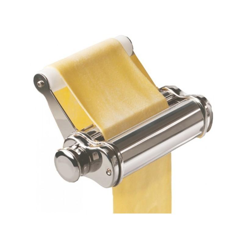 laminoir p tes pour robots culinaire kitchen machine kenwood le sav ventes et commande de. Black Bedroom Furniture Sets. Home Design Ideas