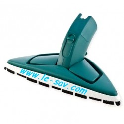 kobold vk 140 aspirateurs kobold vente de pi ces d tach es conseil et r paration le sav. Black Bedroom Furniture Sets. Home Design Ideas