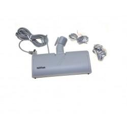 Electrobrosse Familly / Business 280mm pour Aspirateurs GD 1010 / GDS 1010 Nilfisk