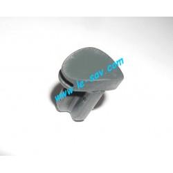 Cache Vis de la Poignée de Bol pour Thermomix TM 31 Vorwerk