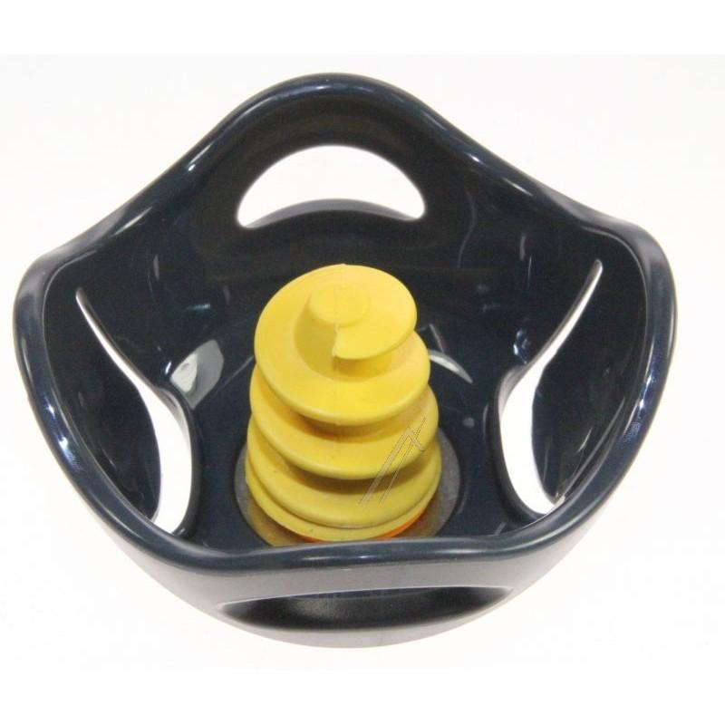 Lame jaune pour mixeur oveo / hapto / click & mix moulinex – Le ...