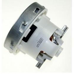 Moteur / Turbine D'aspiration 230 V pour Aspirateurs Eau et Poussières Kärcher