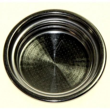 filtre 1 tasse pour expresso opio rowenta le sav ventes et commande de pi ce pour la. Black Bedroom Furniture Sets. Home Design Ideas