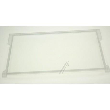 clayette en verre pour r frig rateur arc6428ix whirlpool le sav ventes et commande de pi ce. Black Bedroom Furniture Sets. Home Design Ideas