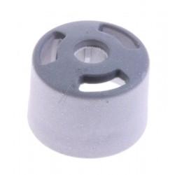 Cache Soupape Gris Cocotte Sensor 3
