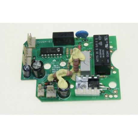 reparation carte electronique robot piscine Carte electronique pour robots prospero kenwood – Le SAV : ventes