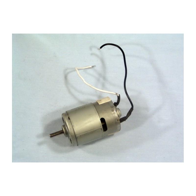 Moteur pour appareil choco latte cl638 cl639 kenwood le sav ventes et commande de pi ce - Appareil pour rafraichir piece ...