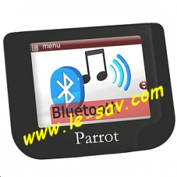 Ecran pour Mki 9200 Parrot